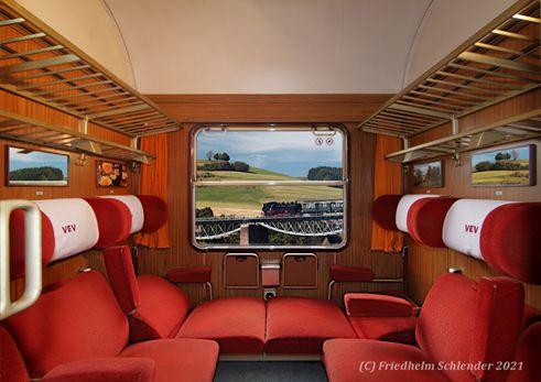 https://www.eisenbahn-harzvorland.de/picture/1ste-klasse-abteil-des-reisezugwagens.jpg